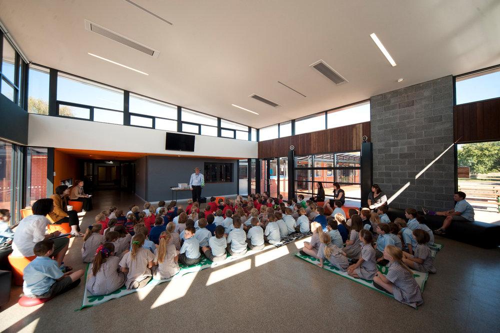 SACRED HEART CATHOLIC SCHOOL ULVERSTONE_K2LD AU_08.jpg