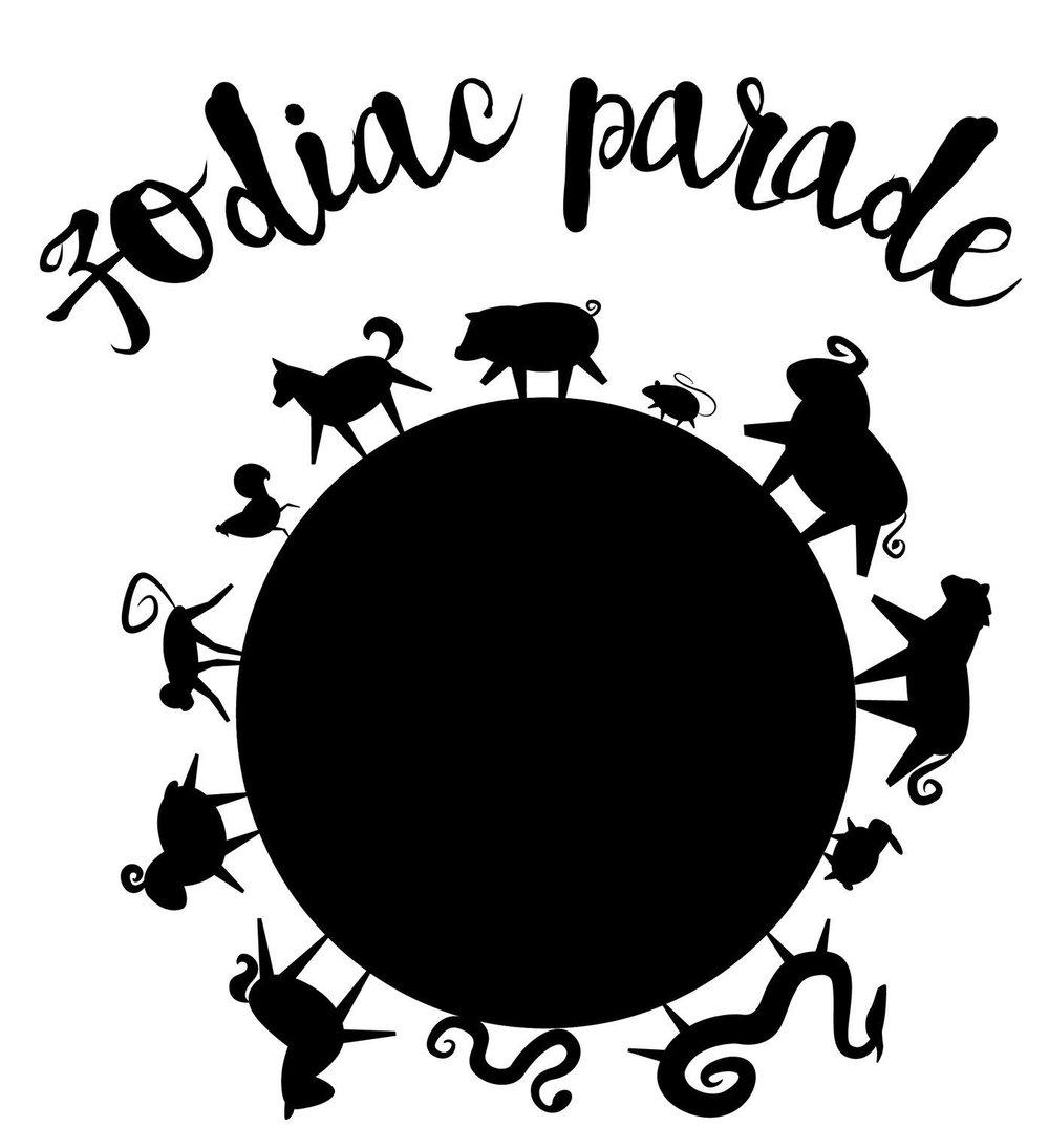 Zodiac Icon.jpg