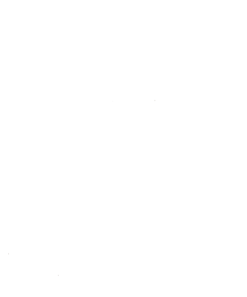 DC Coffee Co