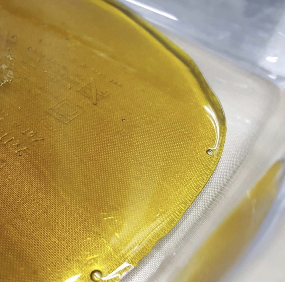 MPX @ H4L North - Meet the Melting Point Extracts team and learn more about your favorite concentrates on October 18th!!