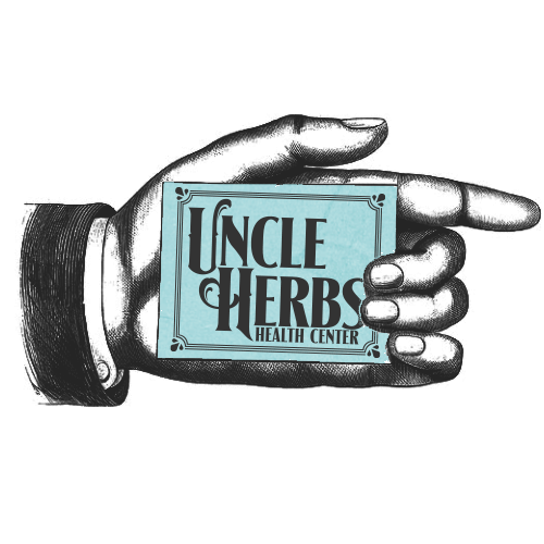 Uncle Herbs Health Center: Medical Cannabis Edibles and Products