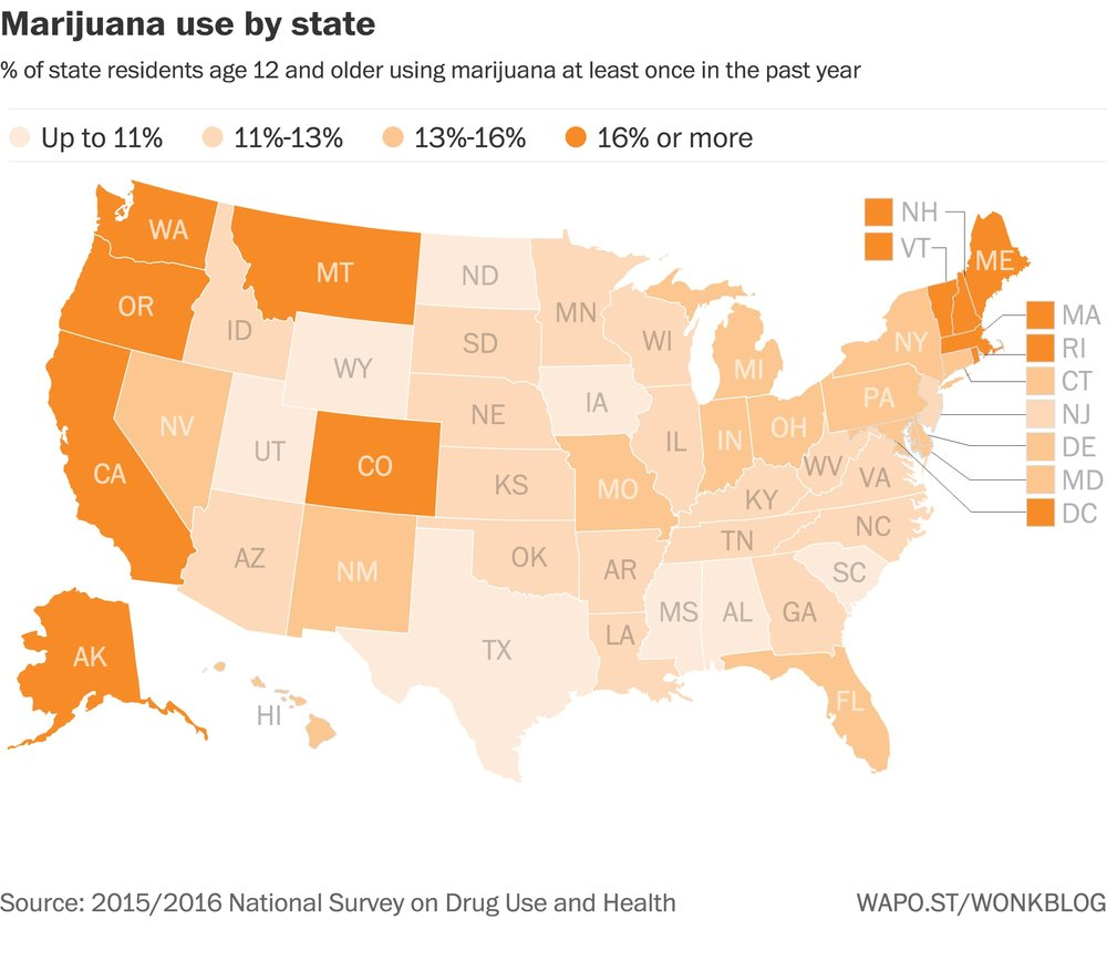 Marijuana_use_by_state.png