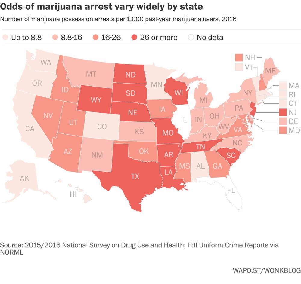 Odds_of_marijuana_arrest_vary_widely_by_state.png