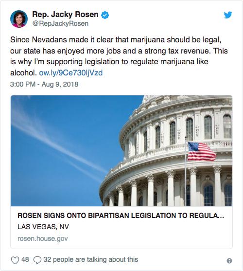 Screenshot_2018-08-16 Cannabis Reform A Hot-Button Issue In Nevada Senate Race.png