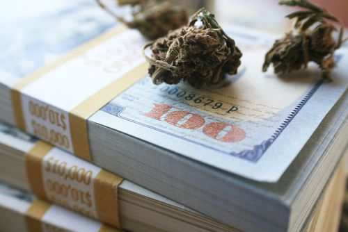 cannabis-nafta.jpg