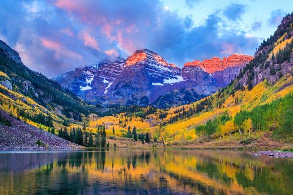 Five Colorado Border Towns Embracing Dispensaries — Health