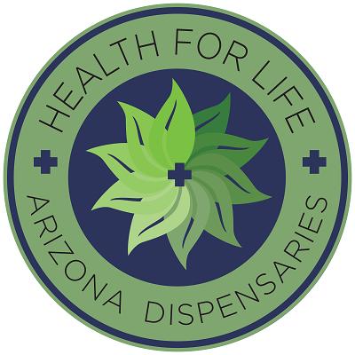 H4L Logo-AZ2.png