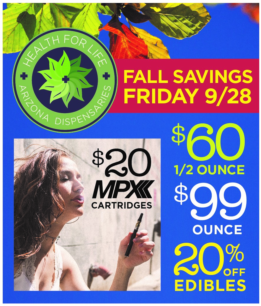 Fall Savings.jpg