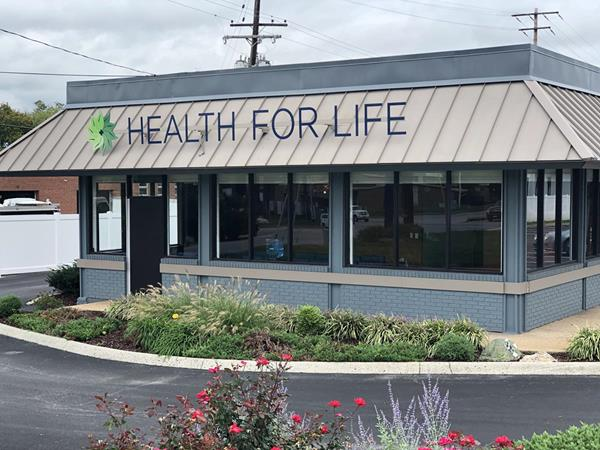 health-for-life-balitmore-md-dispensary.jpg