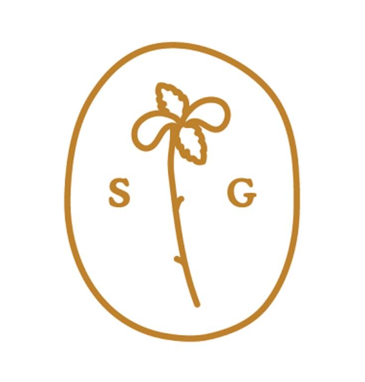 1504227136-SG-logo-Artboard_Weedmaps.png