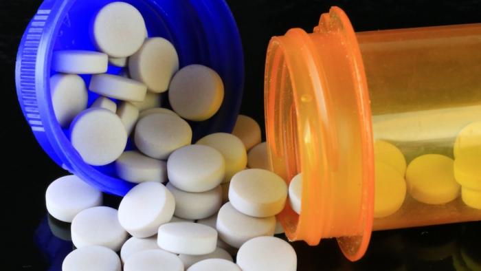 pills_2.jpg