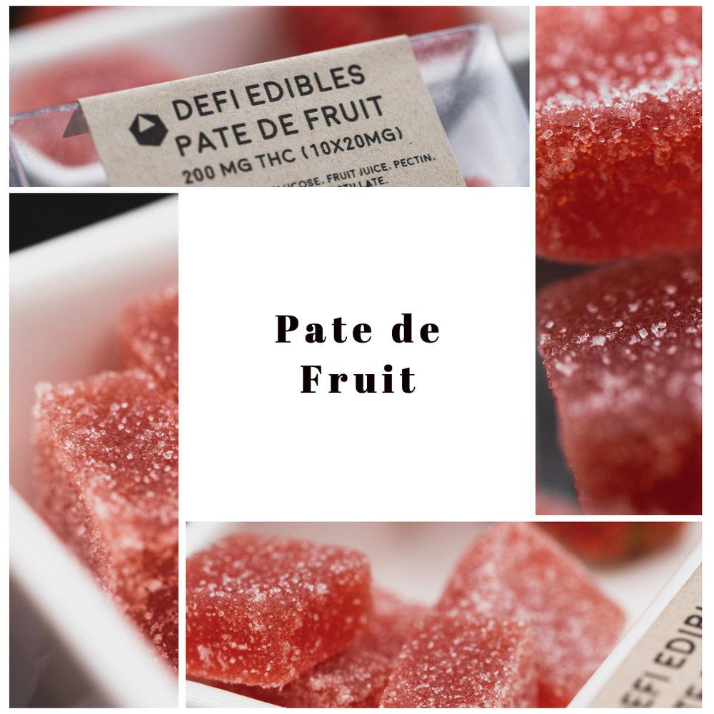 Pate de Fruit-2.jpg