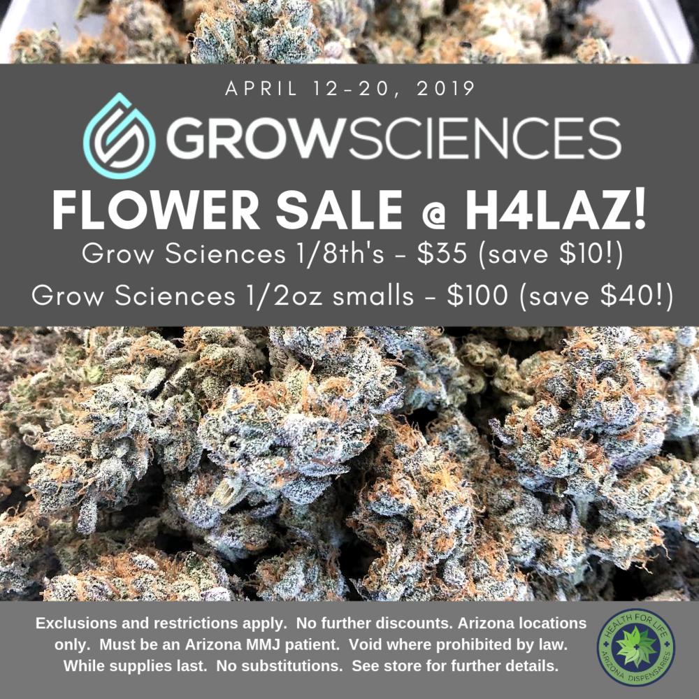 Grow Sciences April.png