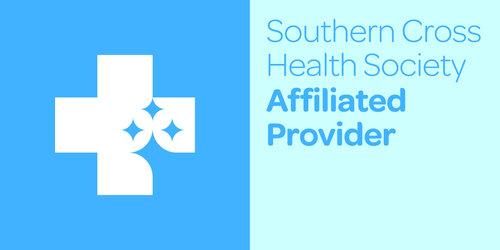 Southern+Cross+logo.jpg