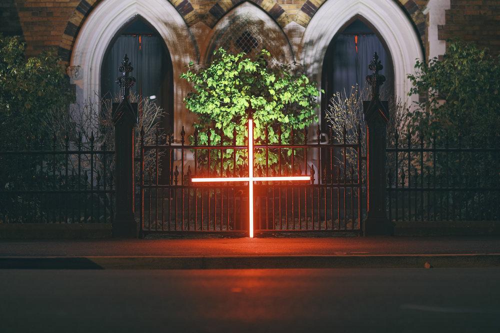 Crossing 20 - Pilgrim Uniting Church - UnconsciousCollective - HOV - DarkMofo:LusyProductions2017 - Image Courtesy Dark Mofo, Hobart, Tasmania, Australia copy.jpg