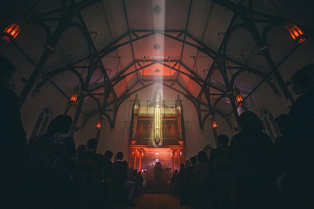 Crossing - Miles Brown - Pilgrim Uniting Church - UnconsciousCollective - HOV - DarkMofo:LusyProductions2017 - Image Courtesy Dark Mofo, Hobart, Tasmania, Australia copy.jpg