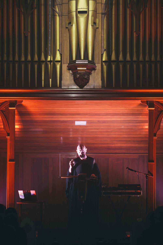 Crossing - Pilgrim Uniting Church - UnconsciousCollective - House of Unholy - DarkMofo:LusyProductions2017 - Image Courtesy Dark Mofo, Hobart, Tasmania, Australia copy.jpg