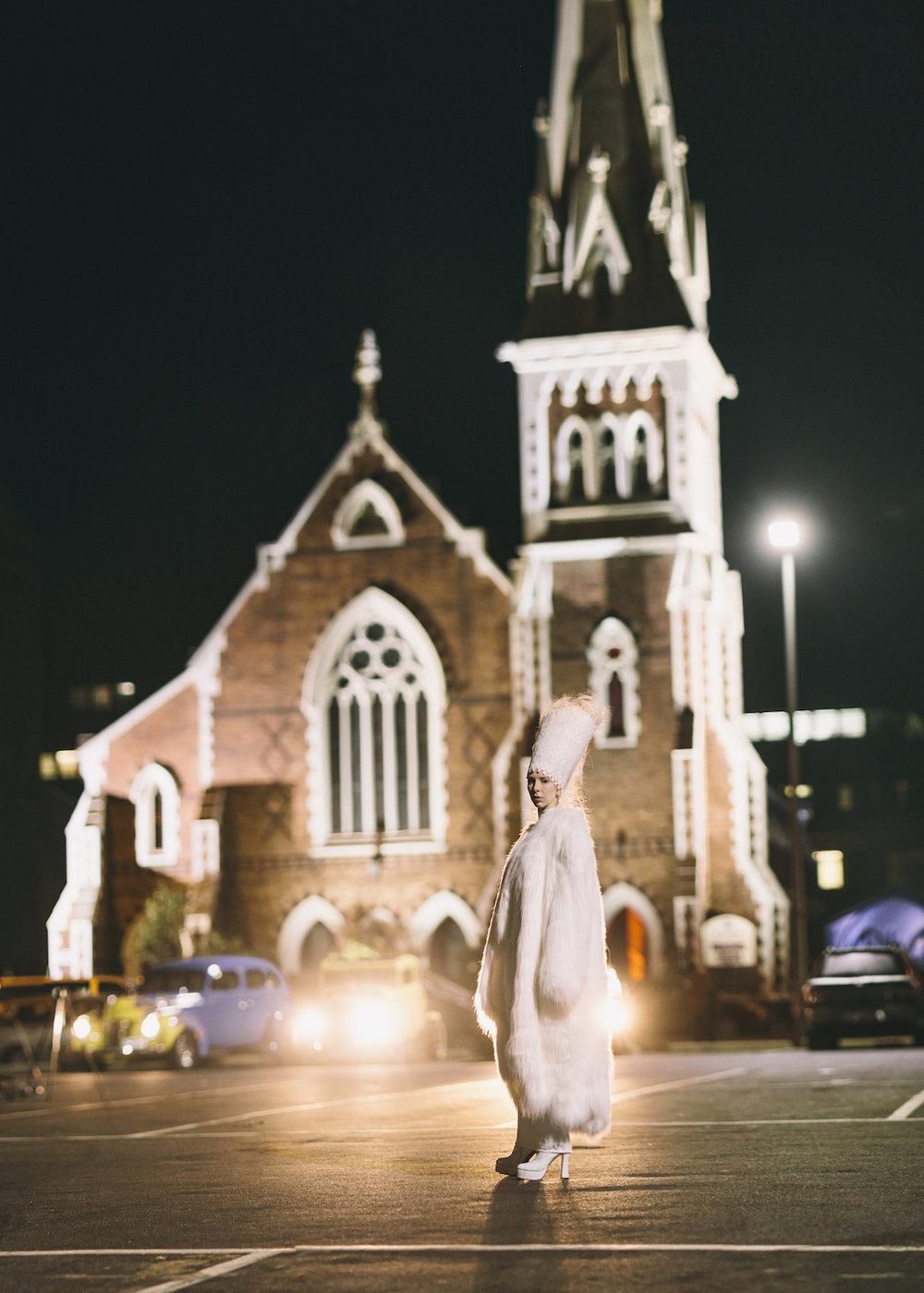 Crossing 4 - Jessie French - Pilgrim Uniting Church - UnconsciousCollective - DarkMofo:LusyProductions2017 - Image Courtesy Dark Mofo, Hobart, Tasmania, Australia copy.jpg