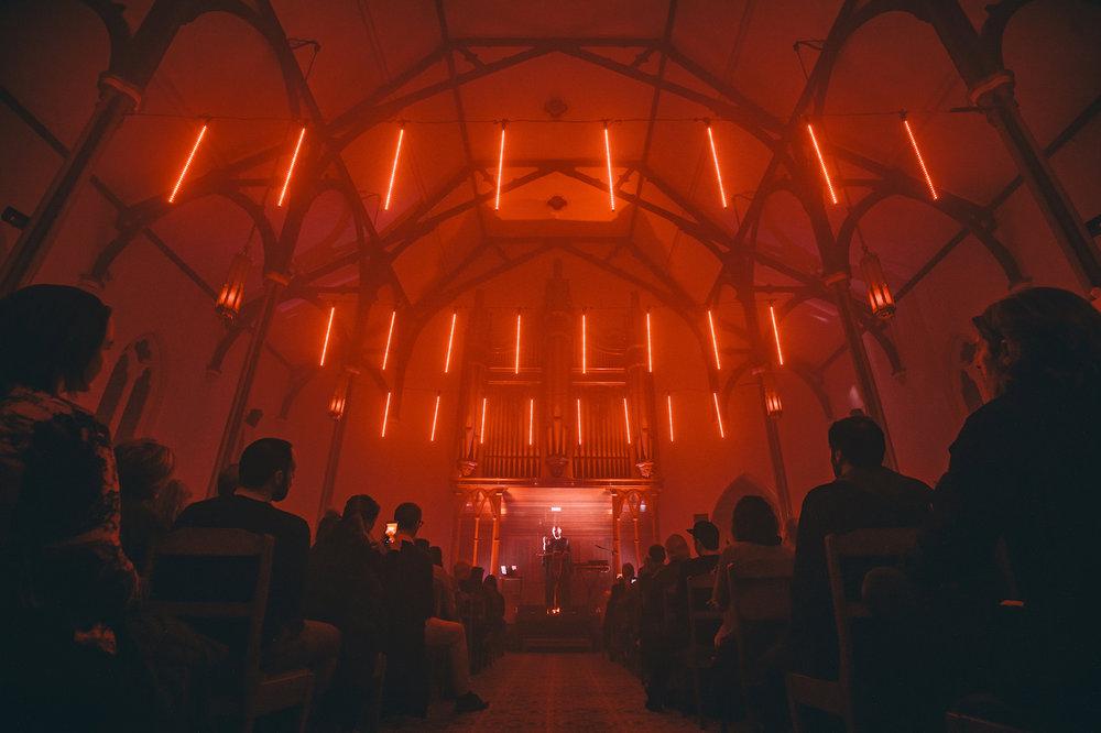 Crossing 6 - Miles Brown - Pilgrim Uniting Church - UnconsciousCollective - HOV - DarkMofo:LusyProductions2017 - Image Courtesy Dark Mofo, Hobart, Tasmania, Australia copy.jpg