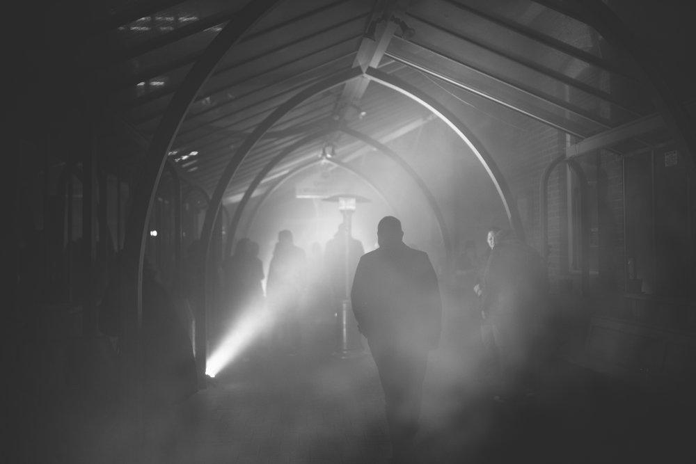 Crossing 12 - Pilgrim Uniting Church - UnconsciousCollective - HOV - DarkMofo:LusyProductions2017 - Image Courtesy Dark Mofo, Hobart, Tasmania, Australia copy.jpg