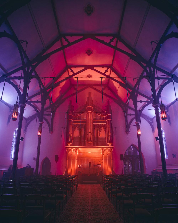 Crossing 15 - Pilgrim Uniting Church - UnconsciousCollective - HOV - DarkMofo:LusyProductions2017 - Image Courtesy Dark Mofo, Hobart, Tasmania, Australia copy.jpg