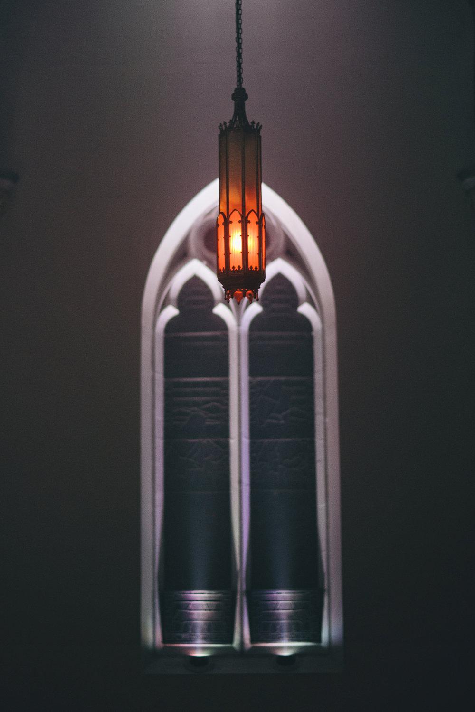 Crossing 21 - Pilgrim Uniting Church - UnconsciousCollective - HOV - DarkMofo:LusyProductions2017 - Image Courtesy Dark Mofo, Hobart, Tasmania, Australia copy.jpg
