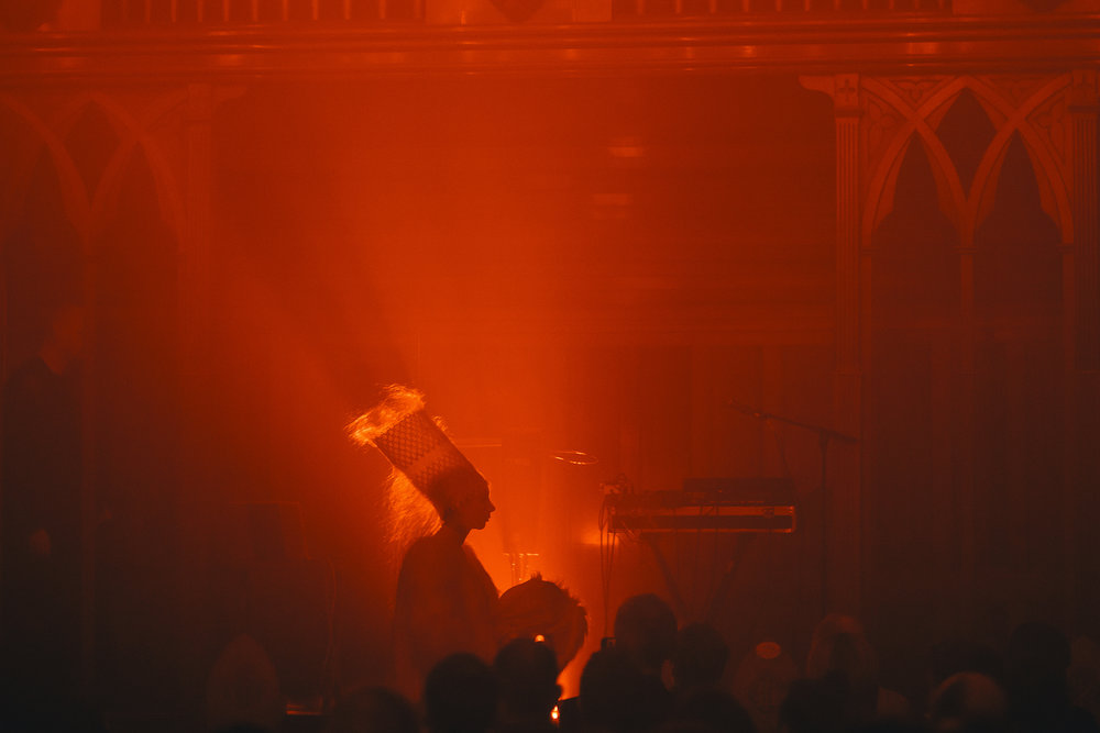 Crossing 37 - Jessie French - Pilgrim Uniting Church - UnconsciousCollective - HOV - DarkMofo:LusyProductions2017 - Image Courtesy Dark Mofo, Hobart, Tasmania, Australia copy.jpg