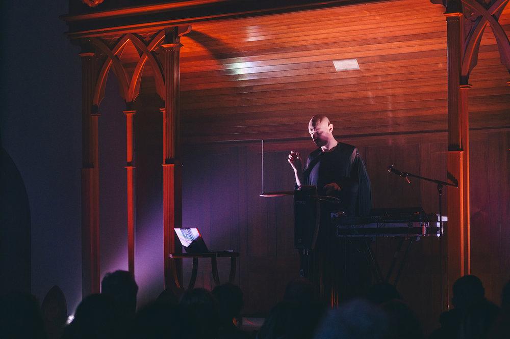 Crossing 43 - Pilgrim Uniting Church - UnconsciousCollective - House of Unholy - HOV - DarkMofo:LusyProductions2017 - Image Courtesy Dark Mofo, Hobart, Tasmania, Australia copy.jpg