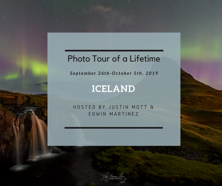 Iceland Tour Instagram copy.png