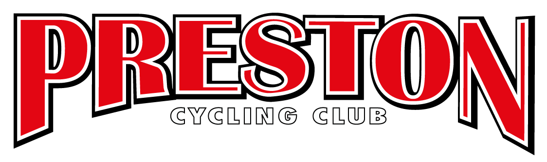 Preston Cycling Club
