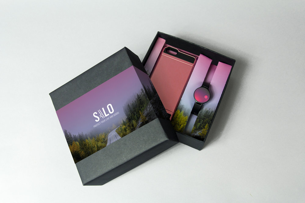 salo product 01.jpg