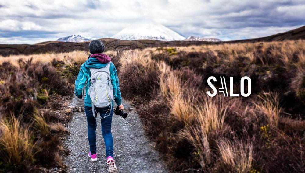 Pic 01_Solo girl travel.jpg