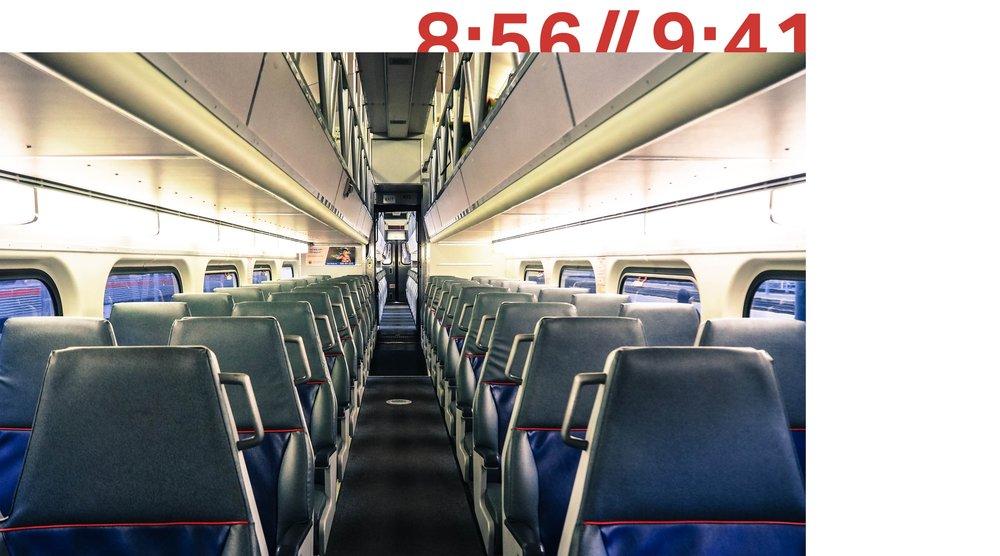 SFPA seat edit.jpg