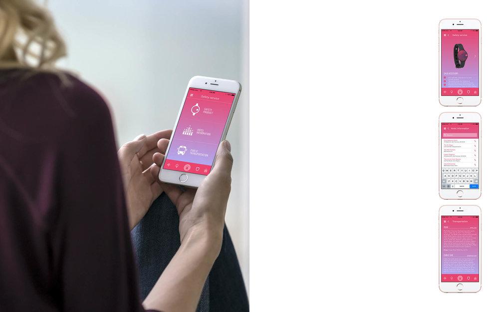 SALO Spread App.jpg