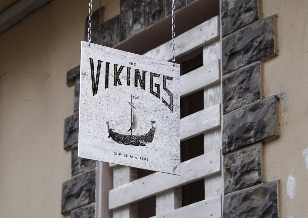 The Viking Sign MockUp.jpg