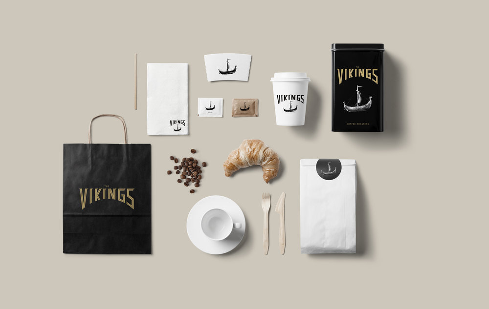 Vikings Coffee Stationery Mockup_BR BG.jpg