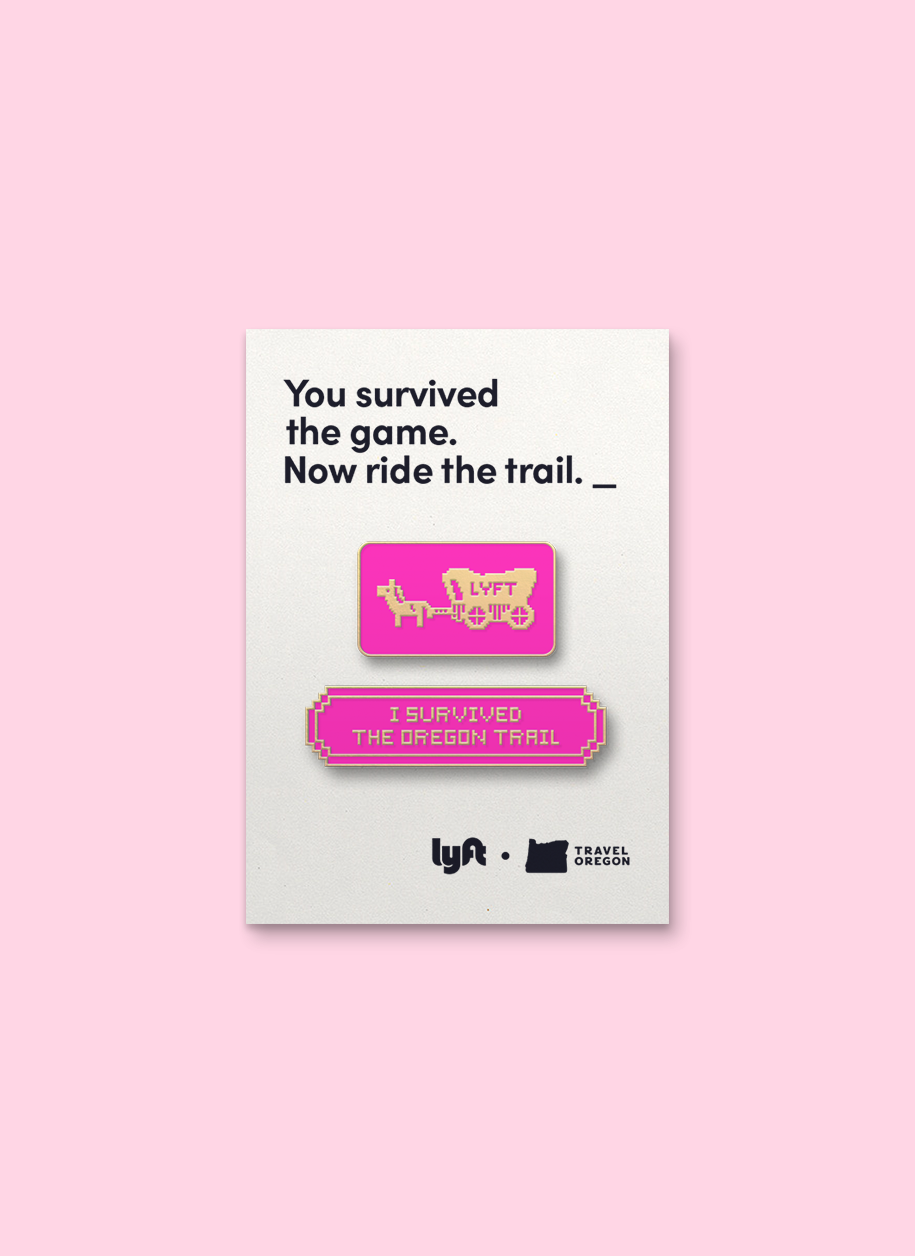 Oregon Trail Pin Mockup.png