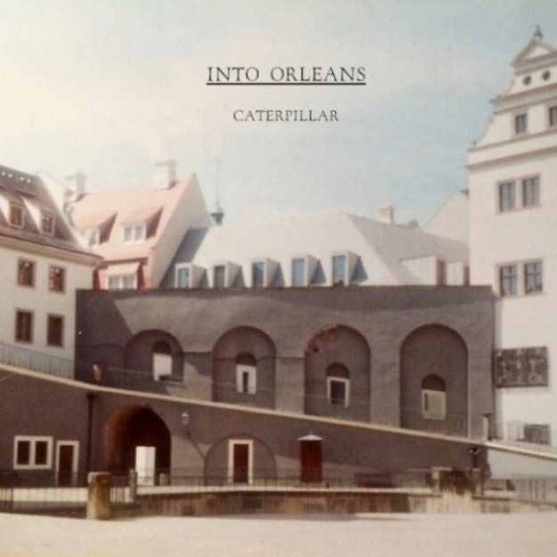 Albumcover 2a.jpg