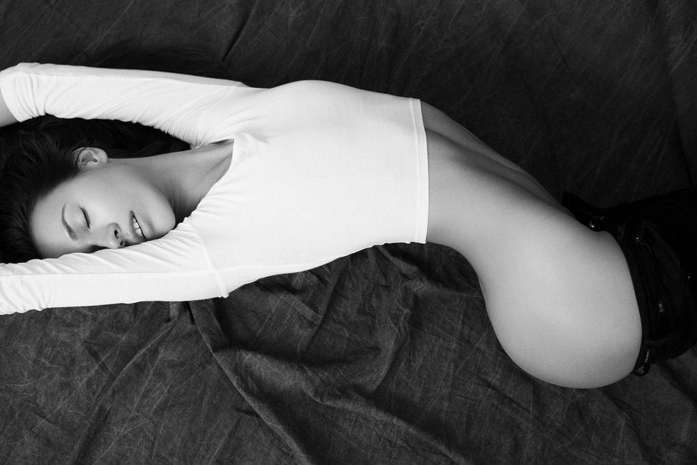 Katherine-LaPrell-by-Bruno-Maric.jpg