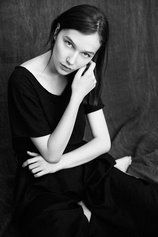 Anastasia-Milov-by-Bruno-Maric.jpg