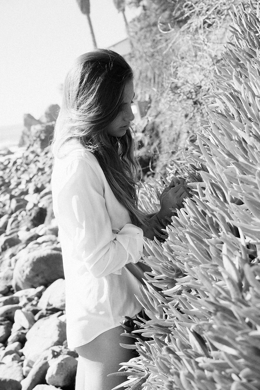 Caitlin-Mispagel-by-Bruno-Maric-2.jpg