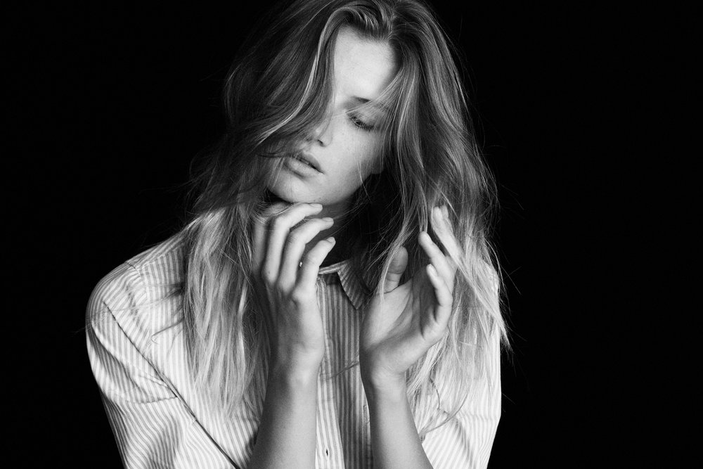 Anne-Sofie-List-by-Bruno-Maric047-bw.jpg