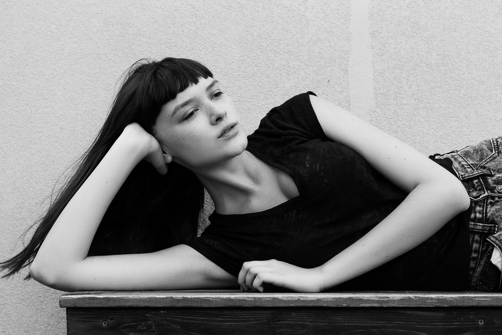 Leticia-Orchanheski-Bruno-Maric_159-bw.jpg