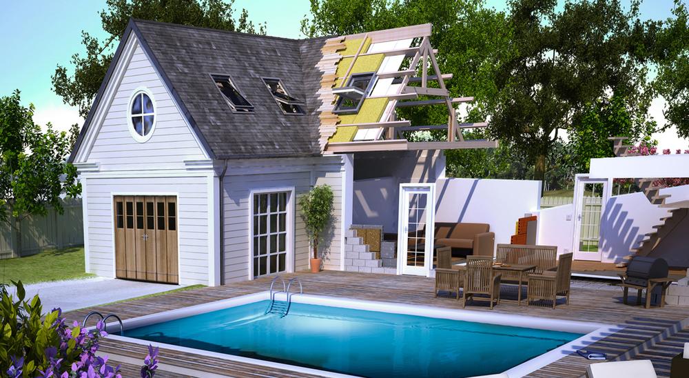 salon piscine spa jardin c te d 39 azur nice organisation