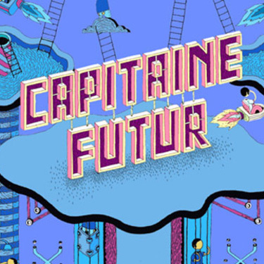 capitaine_futur - copie.jpg