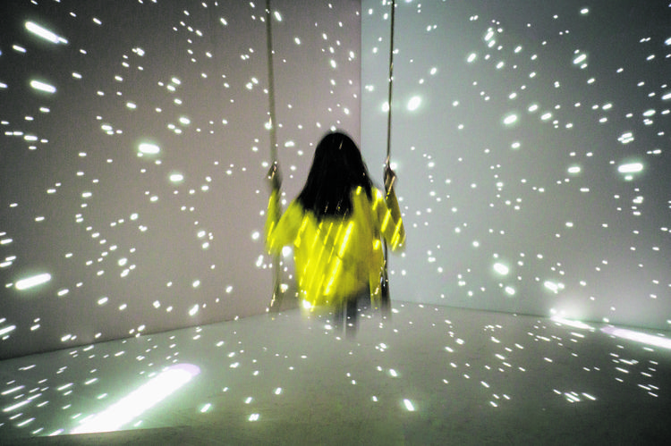 Starfield_installation_Gaité_lyrique_2015_Cyril_Diagne_.jpg