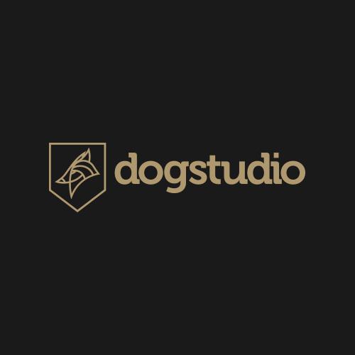 1.dogstudio_logo.jpg