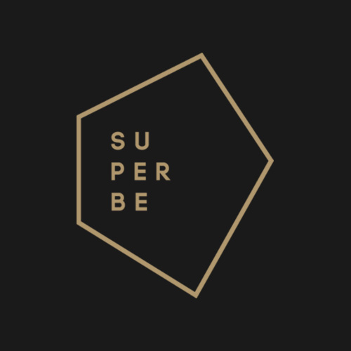 2.superbe_logo.jpg