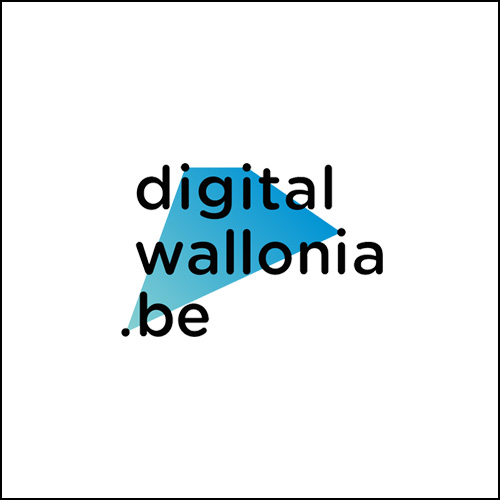 2.digital_wallonia.jpg