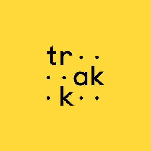 trakk_logo.jpg